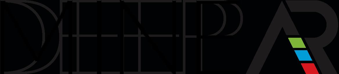 Mine AR logo dark